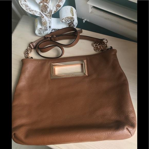 a27447e980c6c9 M_5b899ce2bf77298fbec81d23. Other Bags you may like. Michael Kors  Collection Miranda Bucket